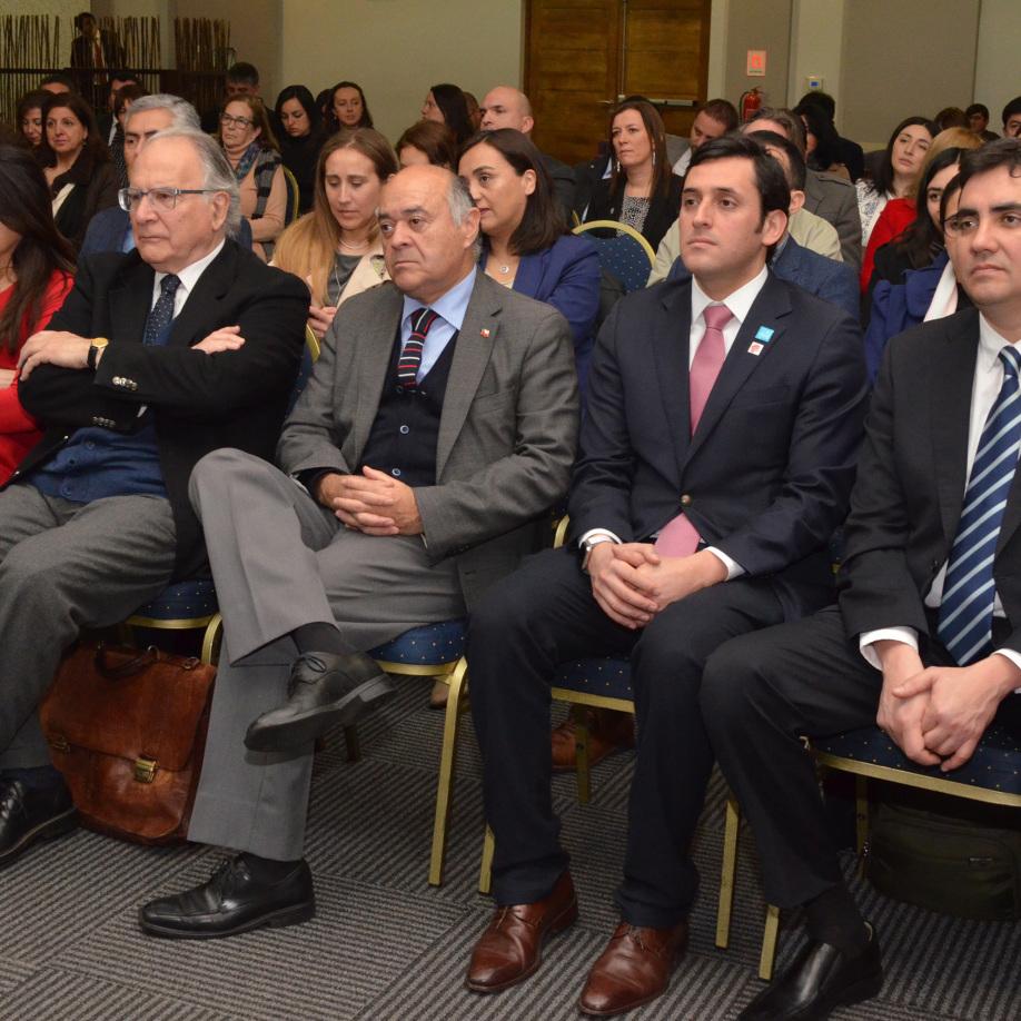 Seminario Learn Chile 2018 (5)